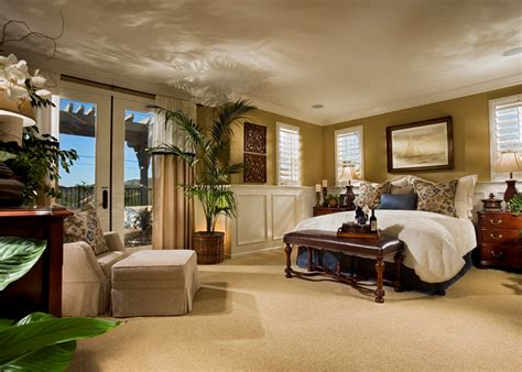 Luxurious Master Bedrooms by 20 Luxurious Master Bedrooms Ideas