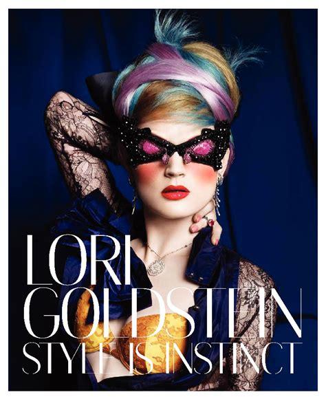 lori goldstein fashion over forty lori goldstein fashion over forty hairstylegalleries com