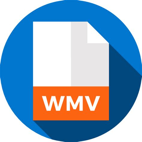 wmv file format extension icons free download convert your mp4 file to wmv now free simple and online