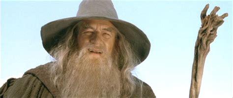 actor gandalf el gris gandalf el d 237 a mas gris taringa