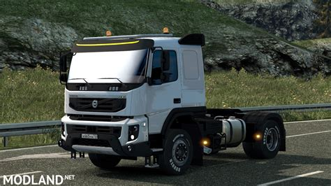 volvo light trucks light truck reviews autos post