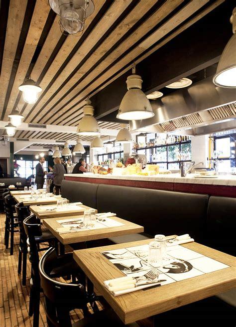 arredamento ristoranti roma f b arredamenti cucine in muratura roma arredamento bar