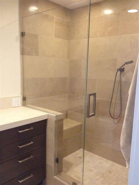 bathroom tile spacing charming shower tile layout photos bathtub for bathroom