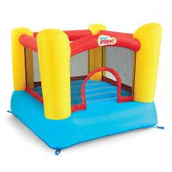toys r us bounce house stats play inflatable bounce house toys quot r quot us