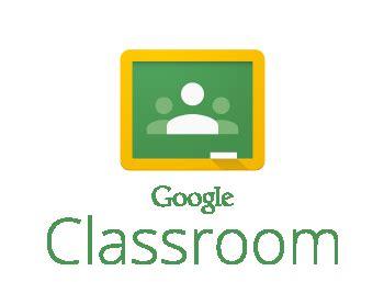 classroom layout app google classroom textbook turnitin remind ap sign