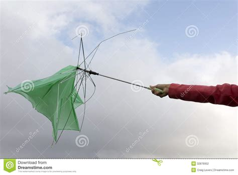 umbrella in the wind broken umbrella broken hearts books broken umbrella stock photography image 32876952