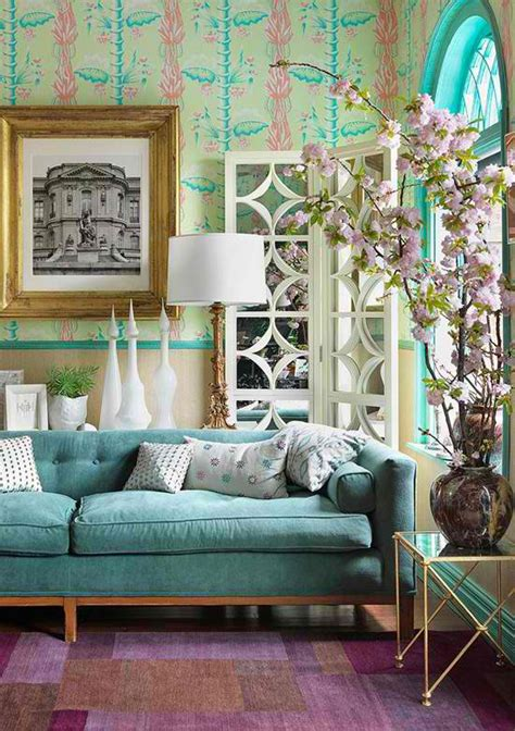 beautiful living room colors 26 amazing living room color schemes decoholic