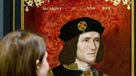 king richard iii to be reburied in battlefield where he died 530 ceremony fit for a king england s richard iii to be