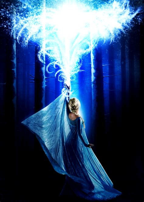 wallpaper iphone 5 once upon a time ouat frozen tumblr image 2241079 by ksenia l on favim com