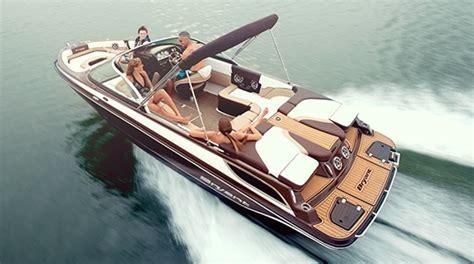 is bryant boats still in business bryant aqua sport marine