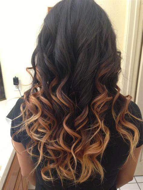 1 inch of hair 1 inch curls hair pinterest