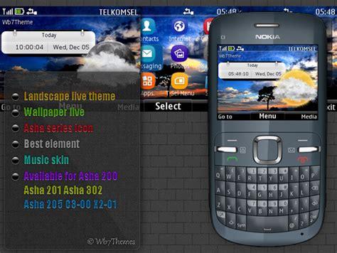 live themes java whatsapp java app downloadwap casinowinter
