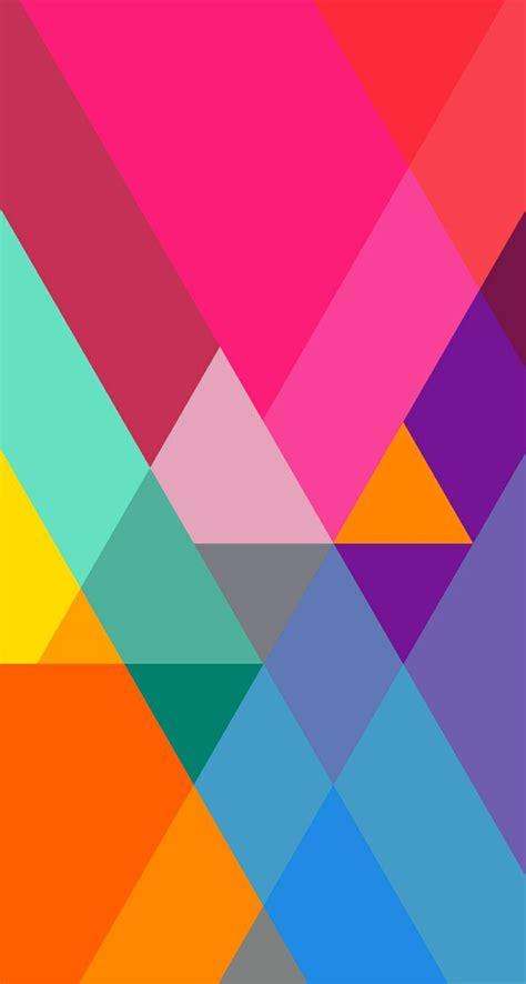 mais de 1000 ideias sobre iphone 6 wallpaper no pinterest mais de 1000 ideias sobre ios 7 wallpaper no pinterest