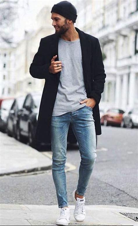 mens style 25 menswear trends for winter 2016 mens craze