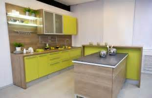 Green Kitchen Cabinet by Cabinets For Kitchen Green Kitchen Cabinets