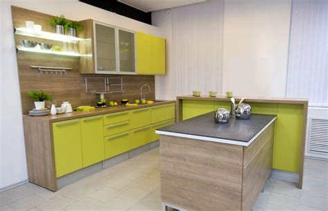 Green Kitchen Cabinets by Cabinets For Kitchen Green Kitchen Cabinets