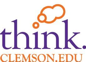 Clemson Mba Transfer by Clemson Mba Program Events Eventbrite