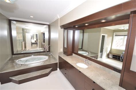 bathroom remodeling boca raton fl bathroom remodeling boca raton fl jl home projects