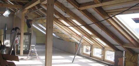 arredare una soffitta come ristrutturare una soffitta