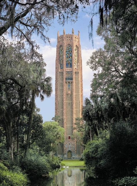 Bok Tower Gardens Lake Wales Fl pin by brittani fell on bok tower weddings