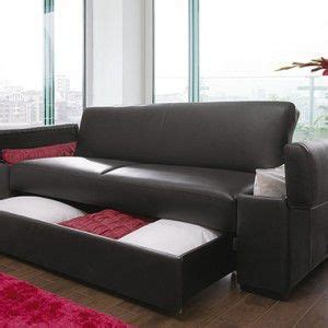 cum couch 17 best ideas about l shaped sofa bed on pinterest pull