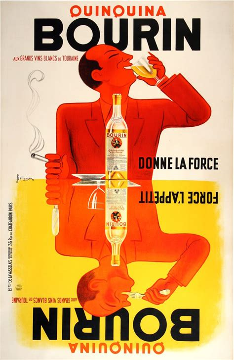 vintage cocktail posters 78 images about vintage cocktails visualized liquor