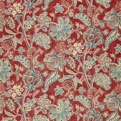 matching collections pattern for bainbridge trellis ruby style library the premier destination for stylish and
