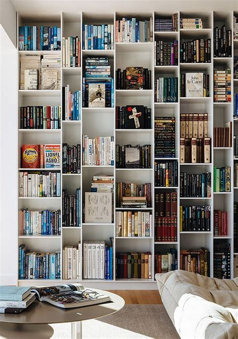 Books And Bookshelves Best 20 Bookshelves Ideas On Bookshelf Ideas