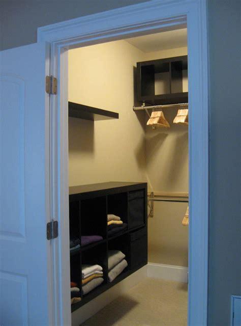 diy closet organizer ikea home design ideas diy walk in closet ikea home design ideas