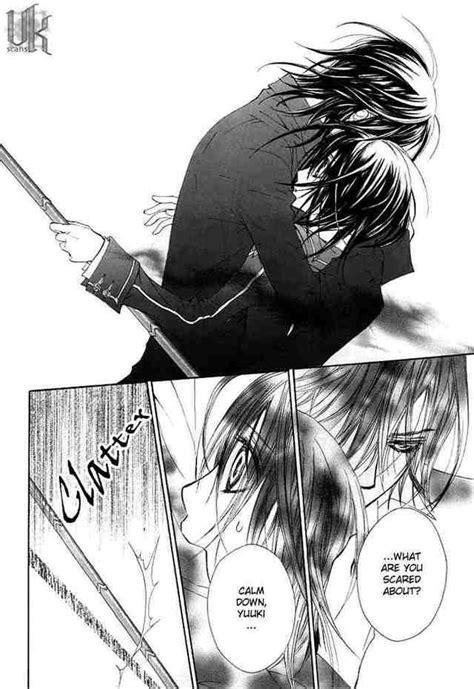 Film Anime Vire Knight | vire yuki cross 404 not found vire yuki cross vire