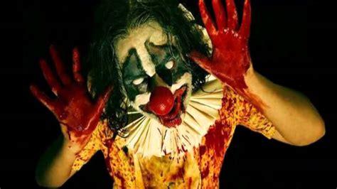 imagenes terrorificas hd 3 historias de terror escalofriantes para no dormir cap 3