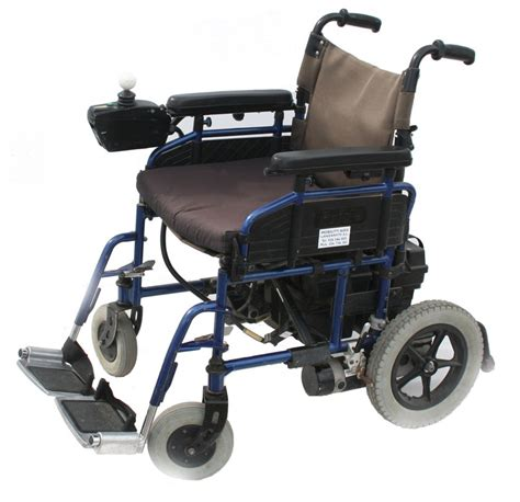 Electric Wheelchair wheelchairs for hire in lanzarote