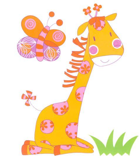 imagenes de amor de jirafas animadas dibujos jirafas tiernas imagui