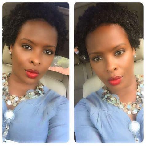 sister sister braiding houston portfolio sister sister african hair braiding and