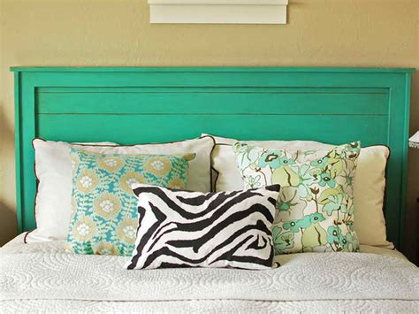 make it yourself headboards furniture how to do it yourself headboard diy