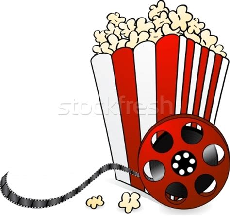 film cartoon gratis film reel clipart cliparthut free clipart
