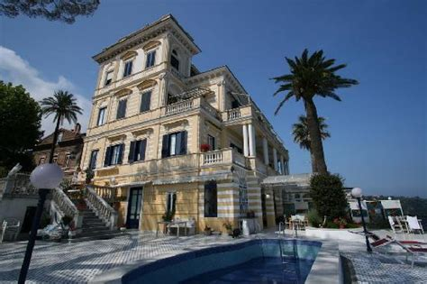 villa terrazza sorrento historic italian villa with stunning views charming