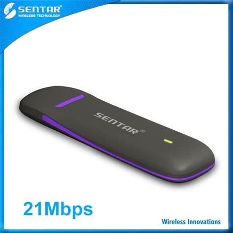 Modem Prolink Phs600 Hspa 21 6mbps driver prolink hspa modem essentialprogram