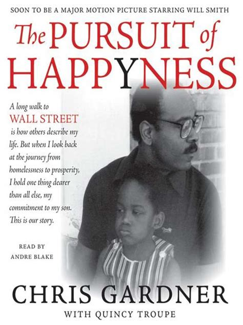 film motivasi pantang menyerah pursuit of happyness kekuatan motivasi dan inspirasi yang