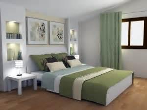 Green Bedroom Colour Scheme Ideas Bedroom Color Schemes