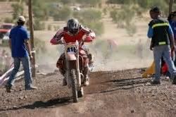 Kinder Motorrad Fahren Nrw by Motocross Strecken In Nrw Tipps F 252 R Anf 228 Nger