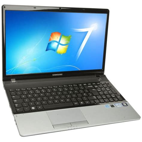 Hp Samsung Windows 7 buy samsung 15 6 quot i3 laptop 6gb 750gb windows 7 pro np300e5a a0luk at computers