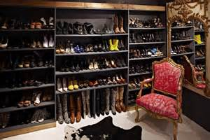 bloggin designer shoes to drool aaaaand some