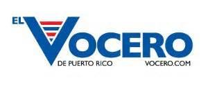Peri Dico El Vocero De Puerto Rico Puerto Rico | el vocero wikipedia