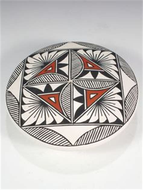 pueblo designs southwest indian pottery designs on pinterest native