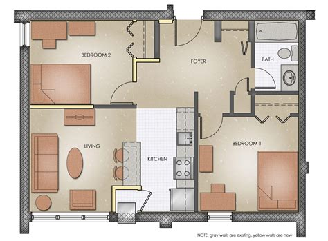 1 bedroom apartments in akron ohio 100 one bedroom apartments in akron ohio pet