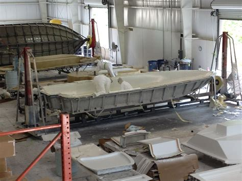 yellowfin boats for sale houston yellowfin factory wow page 3 the hull truth