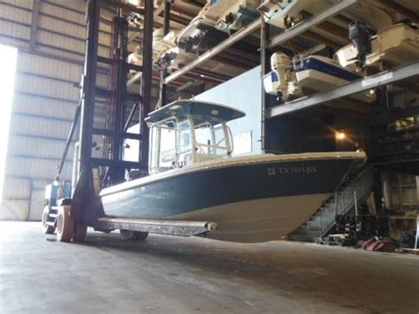boat dealers in center tx newspaper boats for sale in - Fishing Boats For Sale In Ireland Done Deal