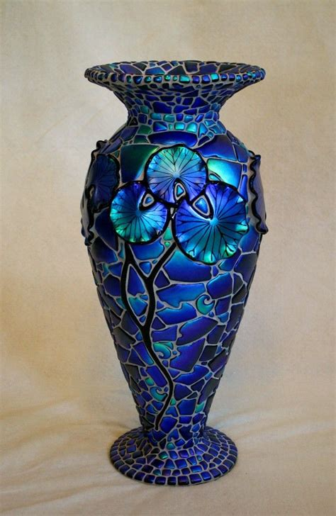 vases home decor laurel yourkowski decor object