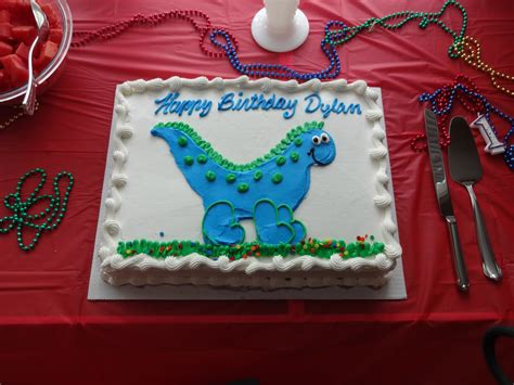 costco cakes images costco birthday cake designs and pictures order bakery